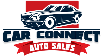 Car Connect Auto Sales LLC, Waterbury, CT